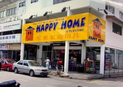 happyhome-legacy-photo-07
