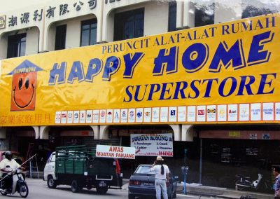 happyhome-legacy-photo-08