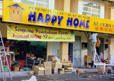 happyhome-legacy-photo-09